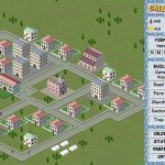 Скриншот Create City – Изображение 2