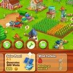 Скриншот Top Farm – Изображение 8