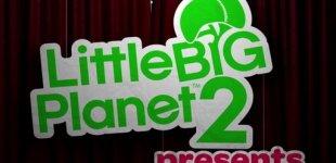 LittleBigPlanet 2. Видео #5
