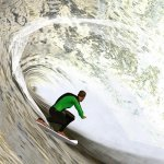 Скриншот The Surfer – Изображение 22
