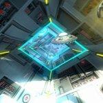 Скриншот Rango: The Video Game – Изображение 18