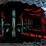 Скриншот The Dark Spire – Изображение 11