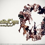 Скриншот Tactics Ogre: Let Us Cling Together