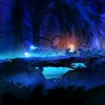 Скриншот Ori and The Blind Forest – Изображение 24
