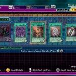 Скриншот Yu-Gi-Oh! 5D's Decade Duels – Изображение 16