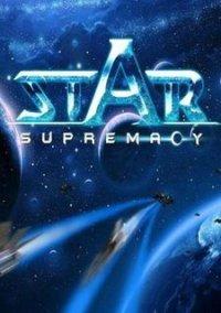 Обложка Star Supremacy