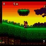 Скриншот Aero the Acro-Bat – Изображение 4