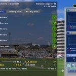 Скриншот International Cricket Captain Ashes Year 2005 – Изображение 27