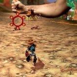 Скриншот The Gunstringer
