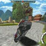 Скриншот Screamer Rally – Изображение 2