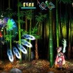 Скриншот Muramasa Rebirth – Изображение 15