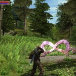 Скриншот Two Worlds (2007) – Изображение 45