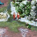 Скриншот Myth War Online 2 – Изображение 173