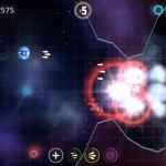 Скриншот Star Drift – Изображение 7