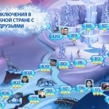 Скриншот Frozen Free Fall – Изображение 8