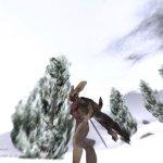 Скриншот Lugaru: The Rabbit's Foot – Изображение 13