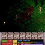 Скриншот X-COM: UFO Defense – Изображение 3