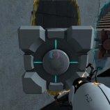 Скриншот Half-Life 2: Orange Box