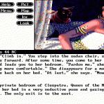 Скриншот Timequest (1991) – Изображение 2