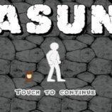 Скриншот Asun