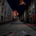 Скриншот Крысолов – Изображение 15