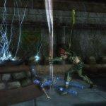 Скриншот Untold Legends: Dark Kingdom – Изображение 62