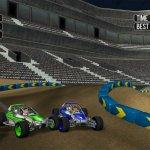 Скриншот Racedrome Offroad – Изображение 2