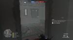 Баг заставил разрешение PS4-версии Battlefield 1 упасть до 160x90 - Изображение 3