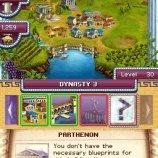 Скриншот Jewel Link Chronicles: Legend of Athena