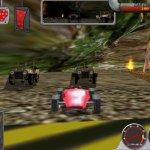 Скриншот Phoenix Racing – Изображение 7