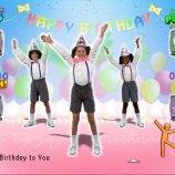 Скриншот Just Dance: Kids – Изображение 6