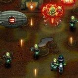 Скриншот Apocalypse Zombie Commando