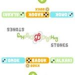 Скриншот DigiHugStones – Изображение 3