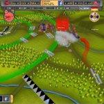 Скриншот Battleplan: American Civil War – Изображение 11