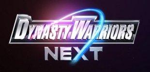 Dynasty Warriors Next. Видео #3