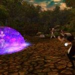 Скриншот Dungeons & Dragons Online – Изображение 16