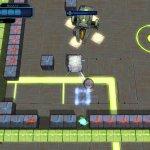 Скриншот Titan: Escape the Tower – Изображение 3