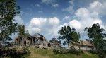 Режим зрителя в Battlefield 1 выдает невероятно красивые скриншоты - Изображение 2