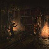 Скриншот Resident Evil Archives: Resident Evil 0