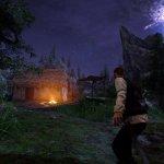 Скриншот Risen 3: Titan Lords – Изображение 41