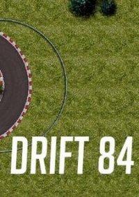 Обложка Drift 84