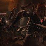 Скриншот Dead Space (2008) – Изображение 78