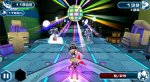 Ninja Theory выпустила первую мобильную игру и другие события четверга - Изображение 4
