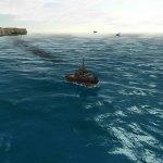 Скриншот European Ship Simulator – Изображение 19