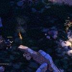 Скриншот Expeditions: Conquistador – Изображение 10
