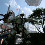 Скриншот Titanfall – Изображение 11