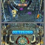Скриншот Metroid Prime Pinball – Изображение 9