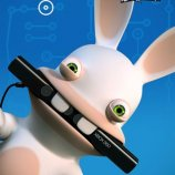 Скриншот Raving Rabbids: Alive and Kicking – Изображение 6