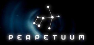 Perpetuum. Видео #2