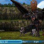 Скриншот White Knight Chronicles: Origins – Изображение 22